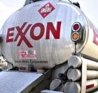 ExxonMobil намерена начать сланцевые разработки в Колумбии