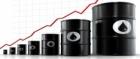 Добыча нефти и газового конденсата на Украине в марте 2011 года