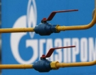 An explosion happened at Gazprom's gas condensate field: there are victims