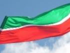В 2010 году доля переработки нефти в Татарстане составила 23,1% при общем объеме добычи нефти 32,4 млн тонн