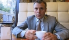 Secondary legislation to the law on gas market restricts competition Exclusive interview of the director for business development of Naftogaz of Ukraine Yuri Vitrenko to Interfax-Ukraine