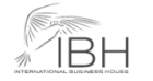 График программ обучающего центра International Business House