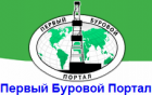 Результаты эксплуатационного и разведывательного бурения на Украине за 4 мес. 2012 года