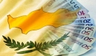 Украина и Кипр будут сотрудничать в области «зеленой» энергетики и энергоэффективности