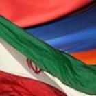 Армяно-иранское сотрудничество в сфере энергетики: возможности и вызовы