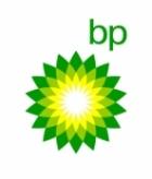 Нефтяная политика BP и вырисовывающаяся экологическая мегакатастрофа