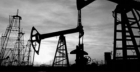 In 2013 rate of growth of oil reserves in Russia decreased by 15%