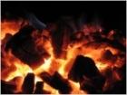 Минуглепром сократил добычу угля в 2009 году