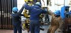 Казахстан добыл 60,7 млн т нефти в январе-ноябре 2015