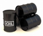 Нефтегазовые стратегии Украины