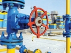 Gas market: the year of huge losses