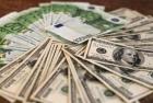 Прокуратура раскрыла вывод денег из «Укргаздобычи»