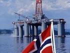Норвегия продолжит добычу нефти и газа, несмотря на климатическое соглашение