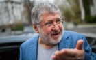 Kolomoisky voiced the reasons of legal proceedings against Naftogaz