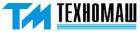ТЕХНОМАШ - погружные и поверхностные насосы