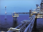 Statoil is interested in the foreign assets