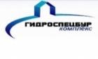 Гидроспецбур Комплекс: водоснабжение загородного дома, бурение скважин на воду в Киевской области