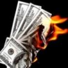 Энергосбережение. НАЭР хочет получить $350 млн