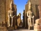 Египет. Экономика и география Египта