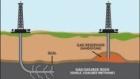 Сланцевый газ против Газпрома. А что Украина?