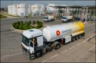 Ukraine imported petroleum products totaling 3.6 billion USD for 11 months of 2015
