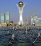 Как в Казахстане стать миллиардером и все потерять