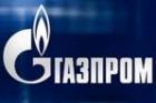 10 июня государственная компания Китая CNPC и государственная компания «Узнефтегаз» нанесли неожиданный удар по российскому «Газпрому»