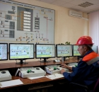 Ukrtransgaz expects to complete works to expand the Slovak route until December 25