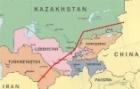 Экономическая экспансия Китая в Центральной Азии